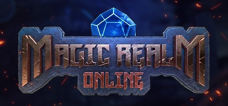 Magic Realm: Online Free Download
