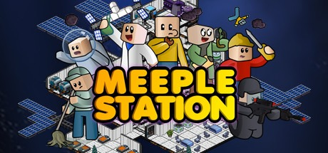 Meeple Station Free Download