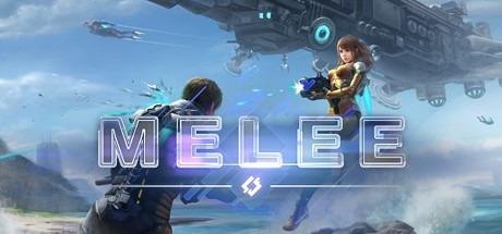 Melee (Battle Royale/大逃杀) Free Download