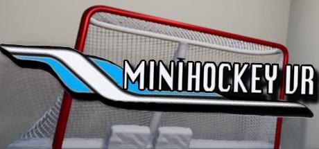 Mini Hockey VR Free Download