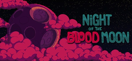 Night of the Blood Moon Free Download