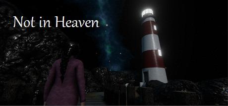 Not in Heaven Free Download