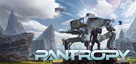Pantropy Free Download