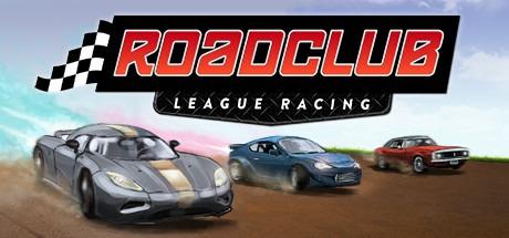 Roadclub: League Racing Free Download