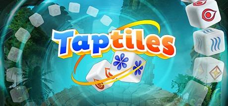 Taptiles Free Download