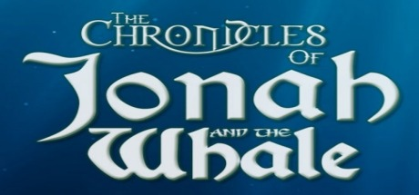 The Chronicles of Jonah and the Whale Free Download