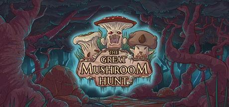 The Great Mushroom Hunt Free Download