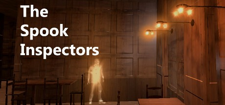 The Spook Inspectors Free Download