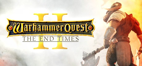 Warhammer Quest 2: The End Times Free Download
