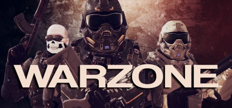Warzone VR Free Download