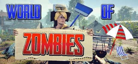 World of Zombies Free Download