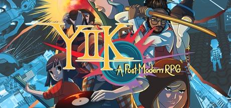 YIIK: A Postmodern RPG Free Download