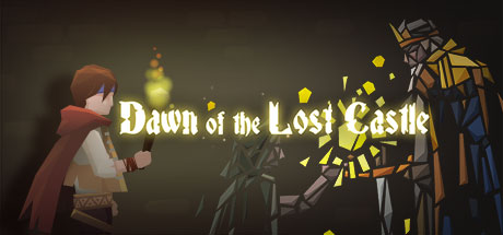 光之迷城 / Dawn of the Lost Castle Free Download