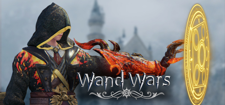 魔杖战争 Wand Wars: Rise Free Download