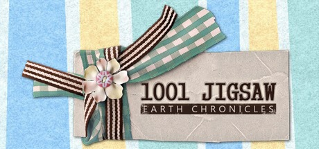 1001 Jigsaw. Earth Chronicles Free Download