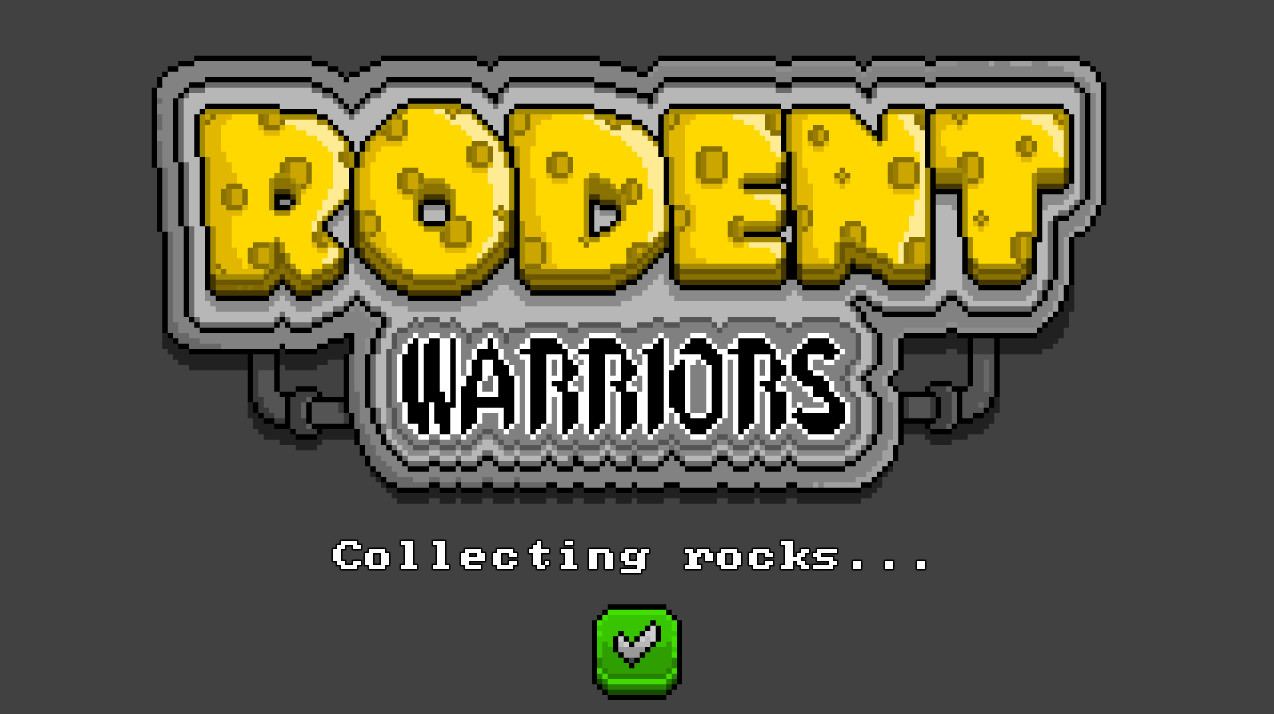 Rodent Warriors Free Download