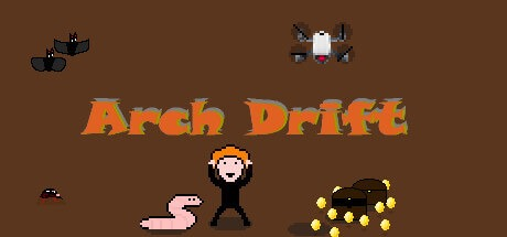 Arch Drift Free Download