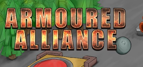 Armoured Alliance Free Download