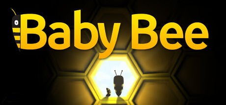 Baby Bee Free Download