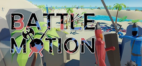 Battle Motion Free Download