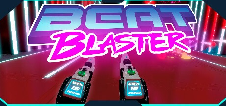 Beat Blaster Free Download