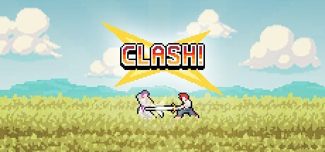 CLASH! - Battle Arena Free Download