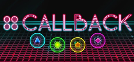::CallBack Free Download