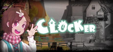 Clocker 铸时匠 Free Download
