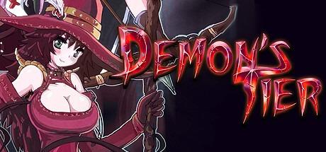 DemonsTier Free Download