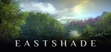 Eastshade Free Download