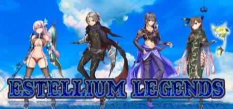Estellium Legends Free Download