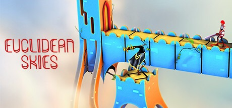 Euclidean Skies Free Download