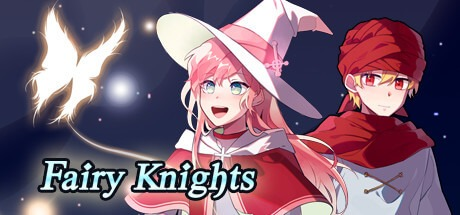Fairy Knights Free Download
