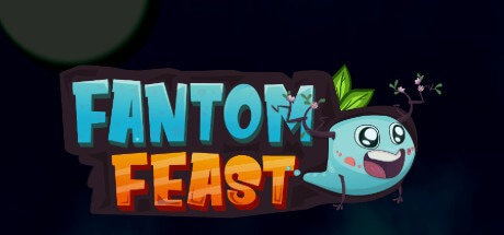 Fantom Feast Free Download