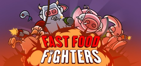 Fast Food Fighters Free Download