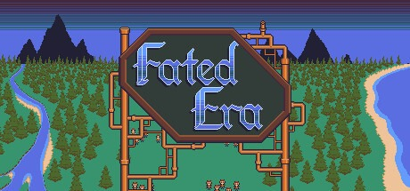 Fated Era Free Download