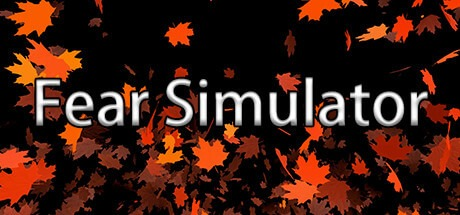 Fear Simulator Free Download