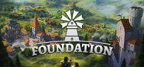 Foundation Free Download