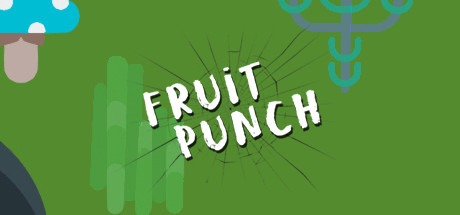Fruit Punch Free Download