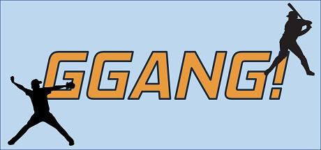 GGANG! Free Download