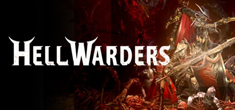 Hell Warders Free Download