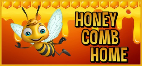 Honey Comb Home Free Download