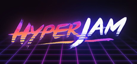 Hyper Jam Free Download