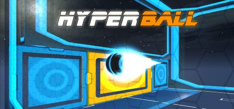 Hyperball Free Download