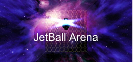 JetBall Arena Free Download