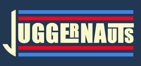 Juggernauts Free Download