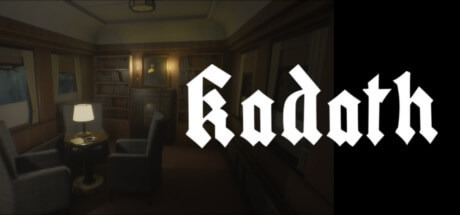 Kadath Free Download