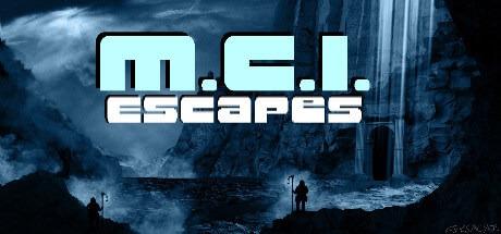 M.C.I. Escapes Free Download