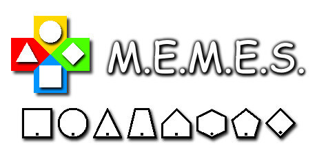 M.E.M.E.S. Free Download