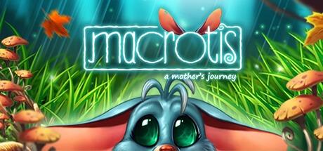 Macrotis: A Mother